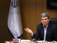 جدیدترین اظهارات حسینی درباره رتبهبندی فرهنگیان