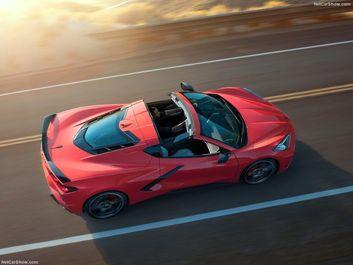 5230615_82177_Chevrolet-Corvette_C8_Stingray-2020-1024-04