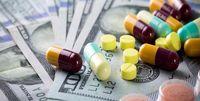 قاچاق معکوس دارو دستاورد دیگر ارز ۴۲۰۰تومانی/ سیاستی به نام مردم، به کام دلالان!