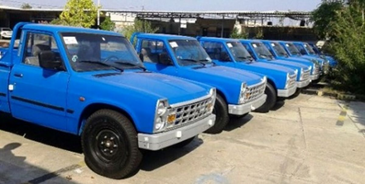 قیمت محصولات زامیاد تا ۲۴درصد افزایش یافت
