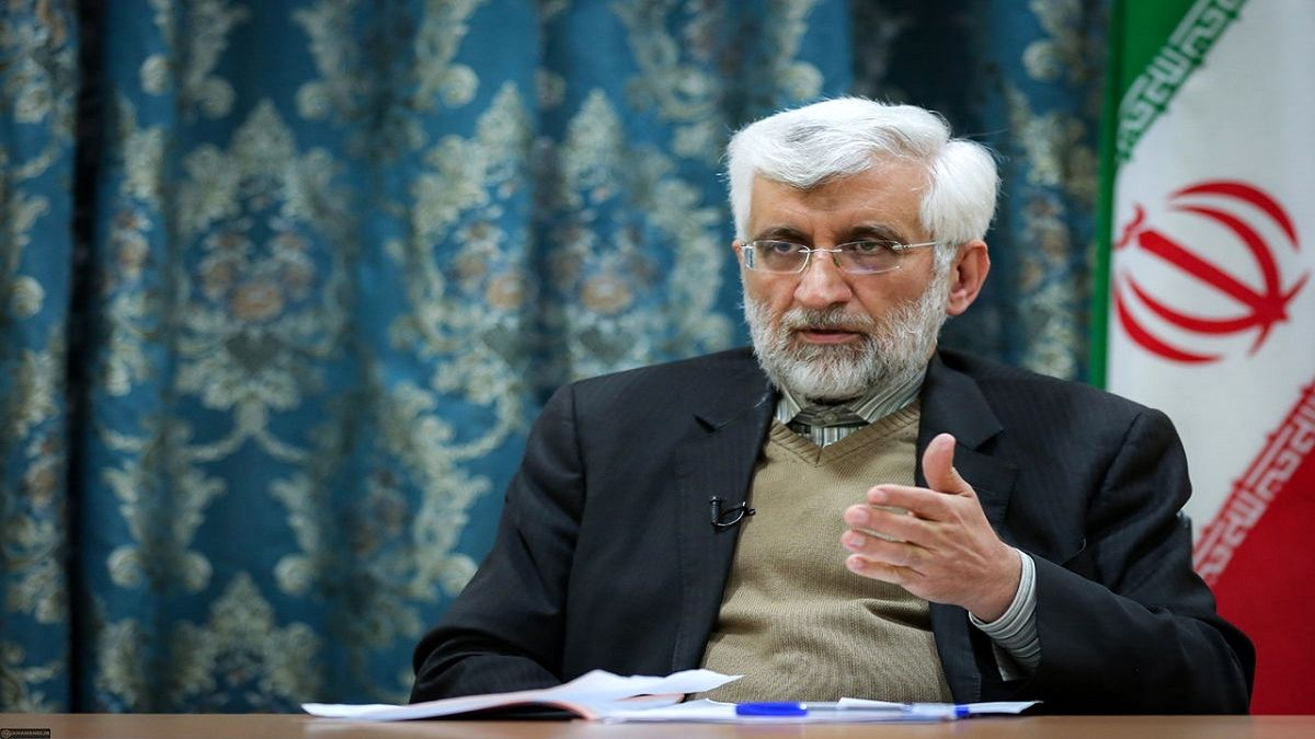 سیستان و بلوچستان می تواند تبدیل به نوار و قطب اقتصادی شود