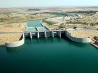 کمین سدسازان در استانهای شمالی زیر سایه وزارت نیرو/ آب در شمال نیز جیرهبندی میشود!