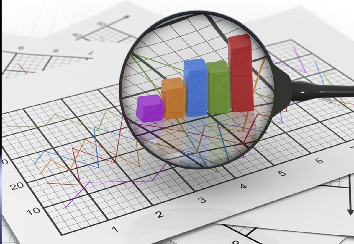 کلید موفقیت بازار بدهی تنوع ابزاری است؟