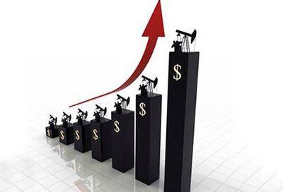 افزایش بهای نفت برای چهارمین هفته پیاپی تداوم یافت