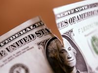 آیا دلار از مبادلات روسیه و آرژانتین حذف میشود؟