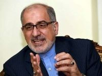 ضرورت تشکیل دفاتر مشاورهای برای کار با عراق