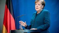 تمدید طرح فاصلهگذاری اجتماعی در آلمان