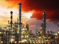 برجام تحریم شرکت ملی نفتکش را برداشت