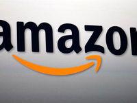 فروش در آمازون و کسب درآمد ارزی از طریق فروش اینترنتی در بازارهای بین المللی