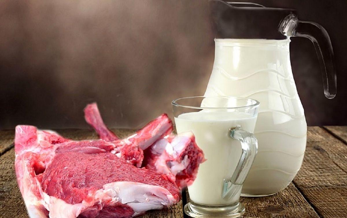 معامله ۱۴.۱درصد از کل سهام شرکت شیر و گوشت زاگرس شهرکرد