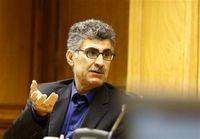 ریشههای تورم در ایران +فیلم