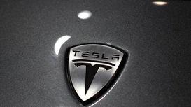 روند تغییر ارزش شرکتهای خودروسازی برتر جهان