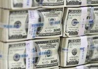 ۵۰ میلیارد دلار؛ سقف اخذ فایناس