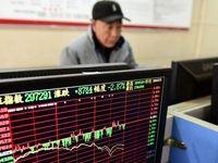 ویروس «کرونا» با «اقتصاد جهان» چه میکند؟