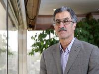 مشکلات بانکی؛ مانع توسعه روابط اقتصادی ایران و اتریش