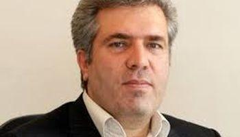 شتاب گرفتن توسعه صنعت گردشگری ایران