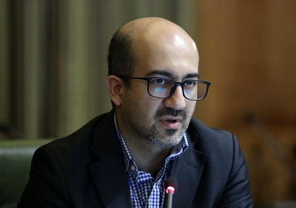 چرا تعداد جلسات شورای شهر تهران کم شد؟