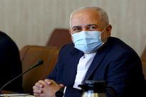 دیپلماسی جزء لاینفک زندگی اجتماعی و سیاسی ایرانیان