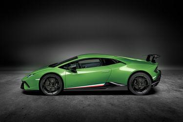 2018-Lamborghini-Huracan-Performante