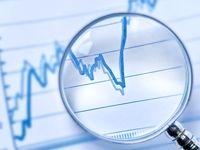 سقوط یکپارچه بازارهای جهانی از سهام تا نفت