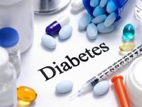 «دیابت» را با این روش دور کنید