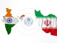 رفع موانع بانکی برای فعالان اقتصادی ایران و هندوستان