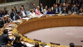شورای امنیت جمعه اوضاع ادلب سوریه را بررسی میکند