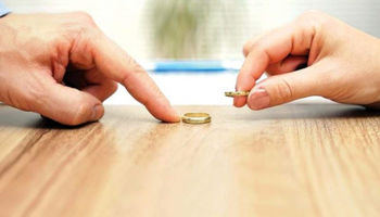 زن صیغهای 4کیلو طلای همسر پولدارش را برد!