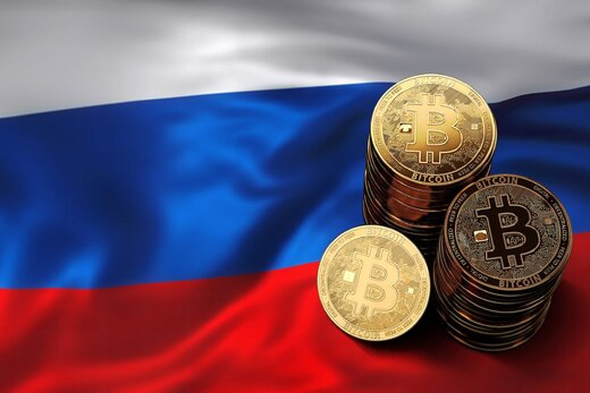 روبل روسیه دیجیتال میشود؟