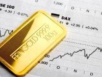 نبض طلا این هفته چگونه خواهد زد؟