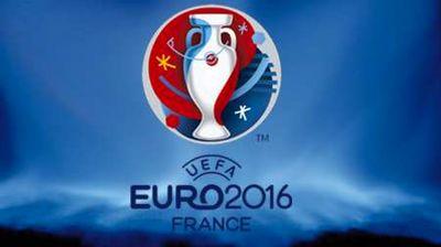 گرانترین سرمربیان حاضر در یورو 2016