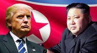 لغو تحریمها منوط به پیشرفت روند خلع سلاح کره شمالی است