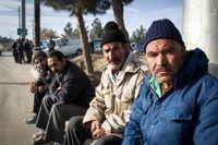 عیدی کارگری حق بازنشستگان است اما