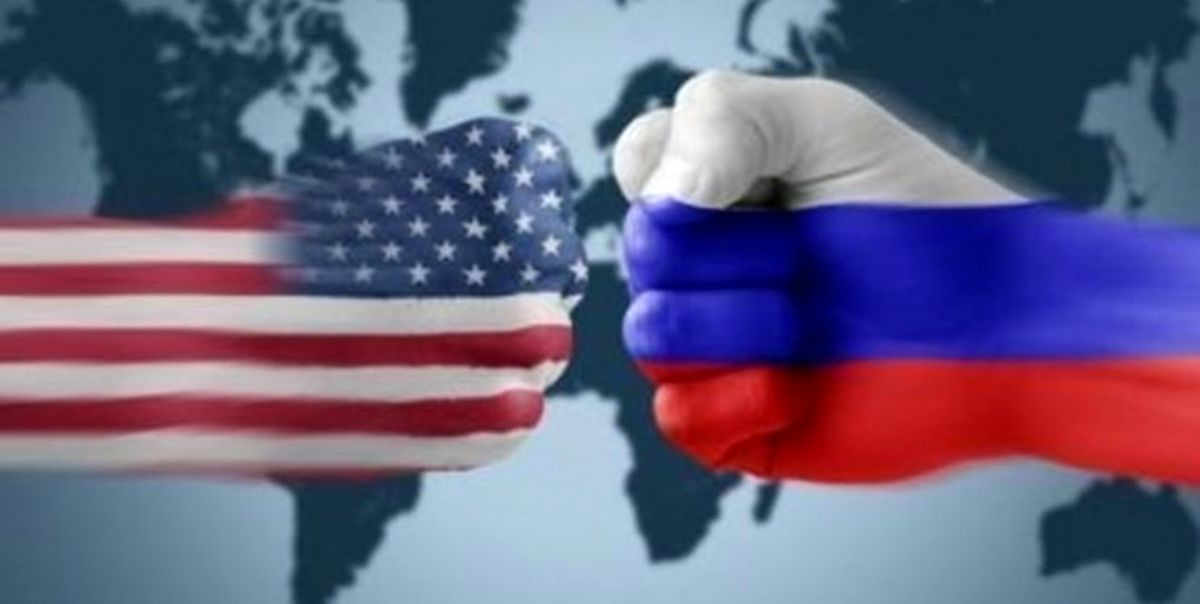 روسیه سفیر خود در واشنگتن را فراخواند