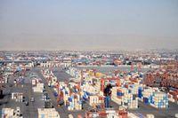 میزان صادرات ۸۰درصد افزایش یافت / بنزین نخستین کالا در سبد اقلام صادراتی ایران