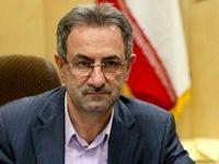 آخرین خبرها از محدودیت تردد در تهران