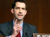 واشنگتن باید تحریمهای سازمان ملل علیه ایران را احیا کند