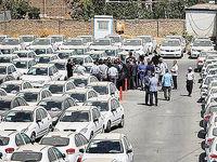 فوری/ کاهش تا یک میلیارد تومانی قیمت خودرو!