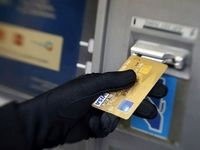 تعیین تکلیف حساب های مخدوش بانکی تا پایان شهریورماه