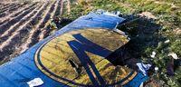 بیانیه سازمان هواپیمایی درباره فایل صوتی از هواپیمای اوکراینی