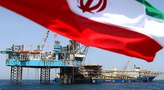 ریسک و فرصت ایران در بازار نفت