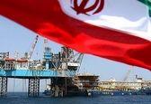 تولید ماهانه نفت ایران به ۳.۷۳ میلیون بشکه رسید