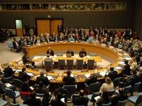 تصویب قطعنامه سازمان ملل در محکومیت اقدام ترامپ