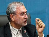 ربیعی: تحریم اقتصادی؛ فرصت مناسب حمایت از کالای ایرانی و اشتغال است/ دولت در بدنه اجرایی از زندگی اقتصادی و اجتماعی مردم حفاظت میکند