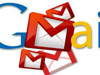 چند آدرس پست الکترونیک، تنها با یک حساب کاربری جیمیل