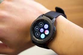 رشد 38درصدی بازار فروش ساعتهای هوشمند