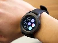کاربران ساعتهای هوشمند سامسونگ به مشکل خوردند