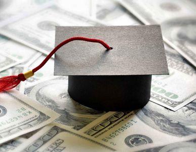 شرایط شش گانه پرداخت ارز به دانشجویان