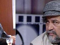 دو هنرمندی که مهران مدیری دعوتشان نکرد +عکس