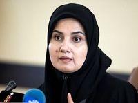 ایران نبرد حقوقی هوشمندانهای را با آمریکا آغاز کرده است